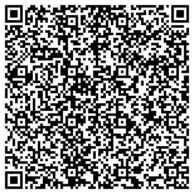QR-код с контактной информацией организации FOCUS production (ФОКУС продукшн), ЧП