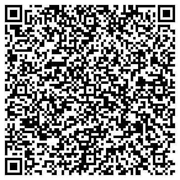 QR-код с контактной информацией организации Лайт-Шадоу студио, ЧП
