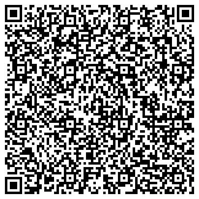 QR-код с контактной информацией организации Свадебный фотограф Татьяна Минцева, ЧП
