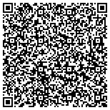 QR-код с контактной информацией организации Флэш (Flash photostudio) фотостудия,ЧП