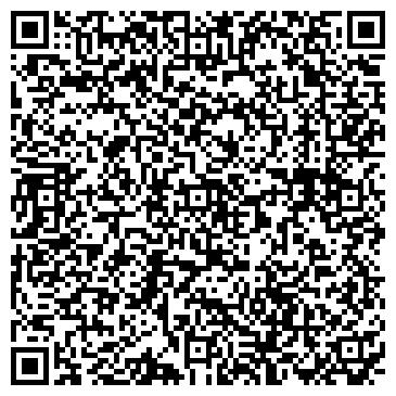 QR-код с контактной информацией организации Свадебный фотограф , ЧП