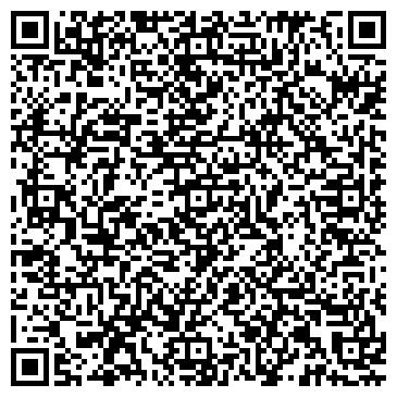 QR-код с контактной информацией организации Цифровой фотоцентр, ЧП