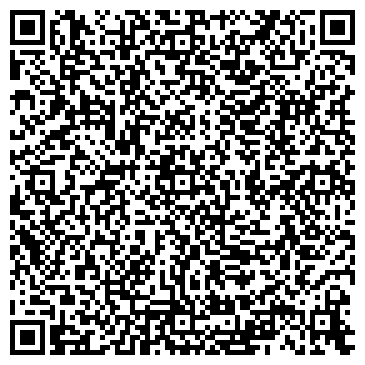QR-код с контактной информацией организации Олег Галинич , ЧП