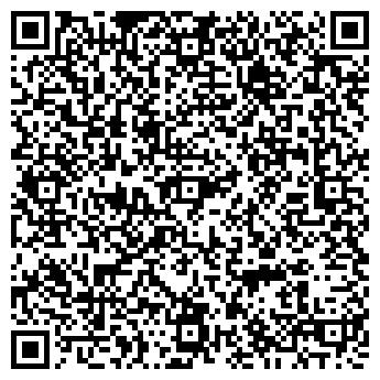 QR-код с контактной информацией организации Фотодетки, ЧП