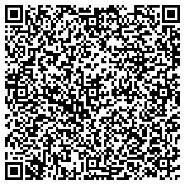 QR-код с контактной информацией организации Фото эра , ЧП