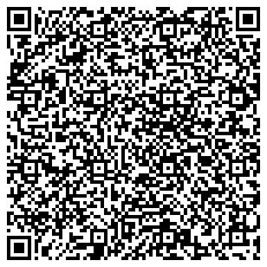 QR-код с контактной информацией организации Фотограф(Roman Zolotukhin photographer)
