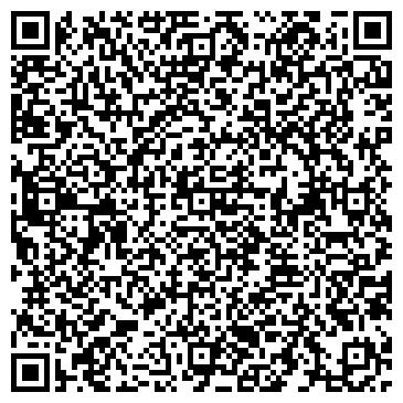 QR-код с контактной информацией организации Данил Гаман Фотограф