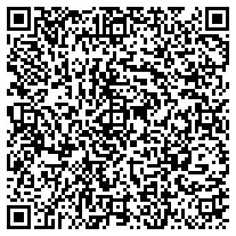 QR-код с контактной информацией организации Elena Lomonos, ЧП