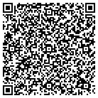 QR-код с контактной информацией организации Сергей Миров, ЧП