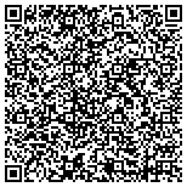 QR-код с контактной информацией организации Видеосъемка, фотосъемка свадеб, ЧП