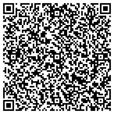 QR-код с контактной информацией организации Ионов, ЧП