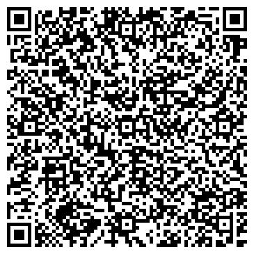 QR-код с контактной информацией организации Свитанок, ЧП