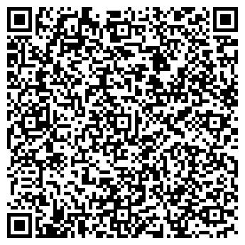 QR-код с контактной информацией организации Iriniphoto - фотостудия