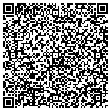 QR-код с контактной информацией организации Спильная, СПД