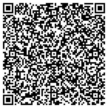 QR-код с контактной информацией организации Кононов, СПД