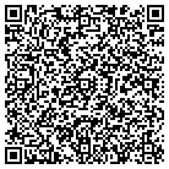 QR-код с контактной информацией организации Фотограф, ЧП