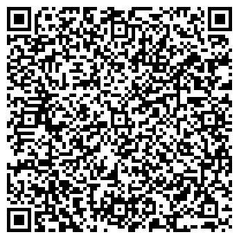 QR-код с контактной информацией организации Фотомир, ЧП