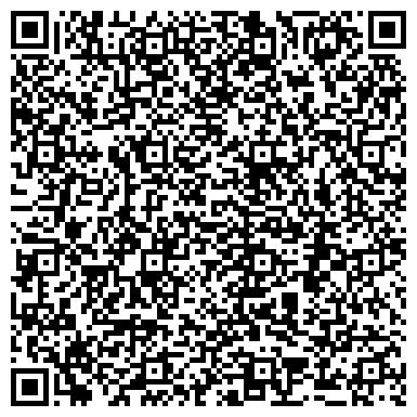 QR-код с контактной информацией организации Якимив Владимир Орестович, ЧП