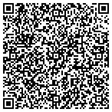 QR-код с контактной информацией организации Noxton- Захид, ЧП