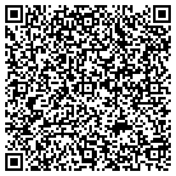QR-код с контактной информацией организации Фотофонд, ООО