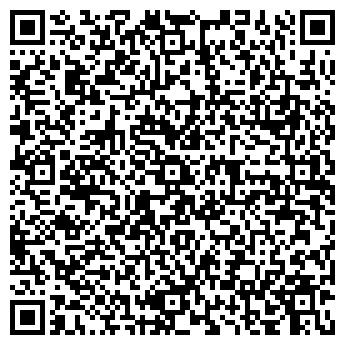 QR-код с контактной информацией организации Маленко Ростислав, ЧП