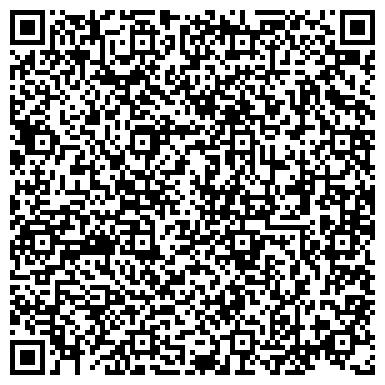 QR-код с контактной информацией организации Фотограф Булгаков Андрей Одесса, Компания