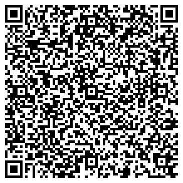 QR-код с контактной информацией организации Samborskiyphoto, ЧП
