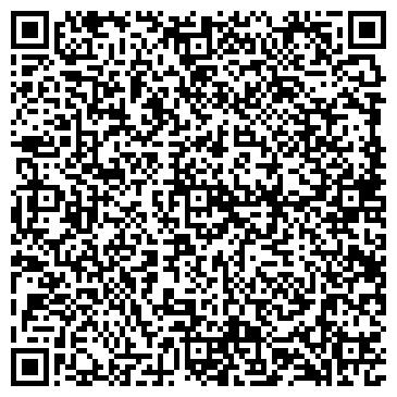 QR-код с контактной информацией организации Фото дизайн, ЧП