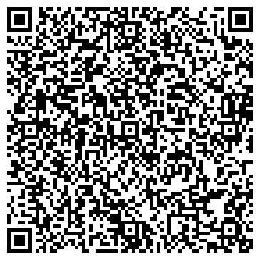 QR-код с контактной информацией организации Свадебный фотограф Костя Голиниченко, ЧП
