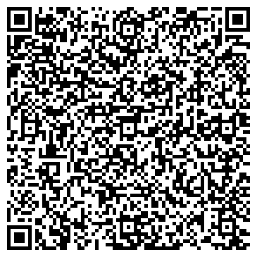QR-код с контактной информацией организации Фотограф Александр Липа, ЧП