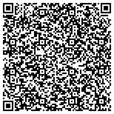 QR-код с контактной информацией организации Фотограф Наталия Бабинская, ЧП