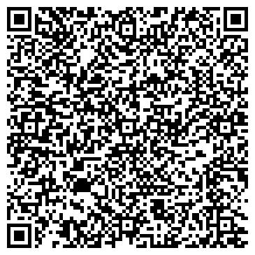 QR-код с контактной информацией организации Фотограф Баранюк Виталий, СПД