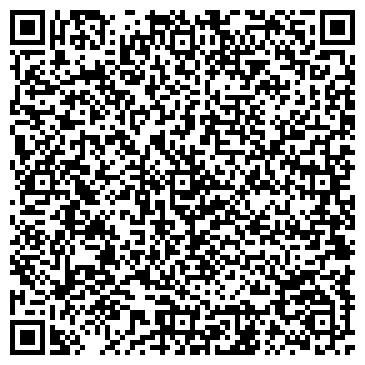QR-код с контактной информацией организации Николаев , ЧП