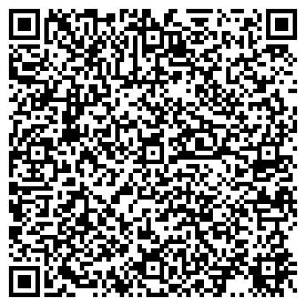 QR-код с контактной информацией организации Paliyfoto, ЧП