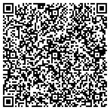 QR-код с контактной информацией организации Фотостудия , ЧП