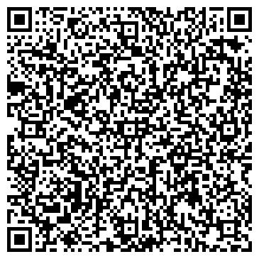 QR-код с контактной информацией организации Власова , ЧП