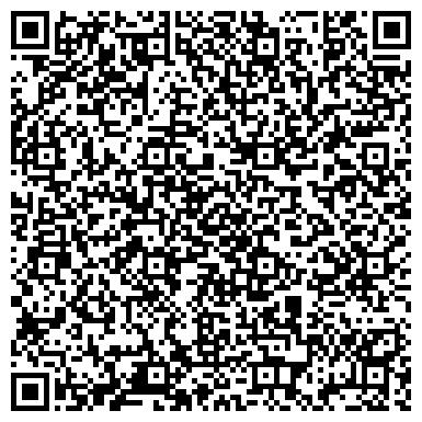 QR-код с контактной информацией организации Студия Андрея Филипского, СПД