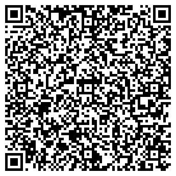 QR-код с контактной информацией организации СонцеСвит, ЧП