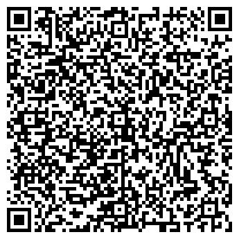 QR-код с контактной информацией организации Волошин , ЧП