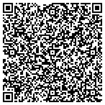 QR-код с контактной информацией организации Фотограф Чевгуз Елена, СПД