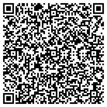 QR-код с контактной информацией организации Яросевич, ЧП