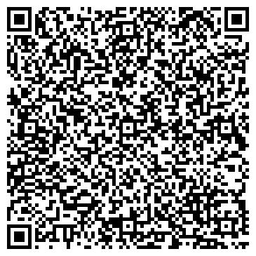 QR-код с контактной информацией организации Емоушинстудио / Emotionstudio, ЧП
