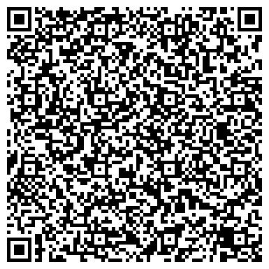 QR-код с контактной информацией организации Studio Biberland, ЧП