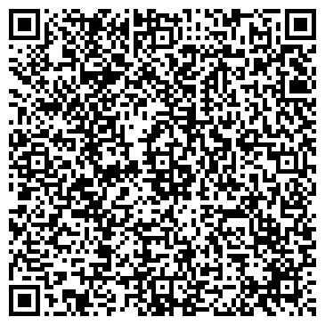 QR-код с контактной информацией организации Фотограф Геннадий Кисельников, ЧП
