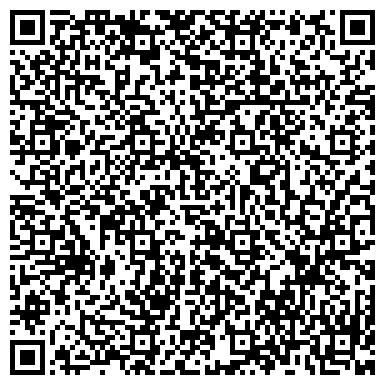 QR-код с контактной информацией организации Midnight Studiо (Миднайт Студио), ЧП