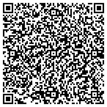 QR-код с контактной информацией организации Сиренко Яна, ЧП