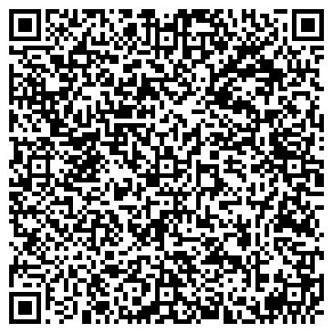QR-код с контактной информацией организации Аршакян, СПД