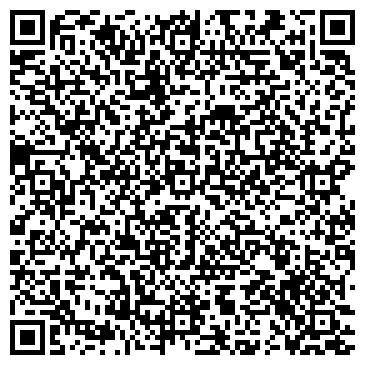 QR-код с контактной информацией организации фотограф Марина Шинкарчук, ЧП