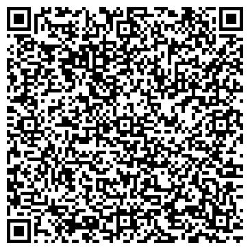 QR-код с контактной информацией организации Николай Юриевич фотограф
