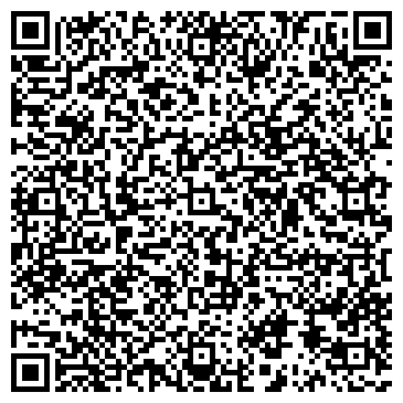 QR-код с контактной информацией организации Дмитрий Капитоненко, ЧП